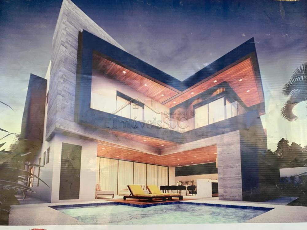 Comprar Casas / Condomínio em São José dos Campos apenas R$ 2.400.000,00 - Foto 8