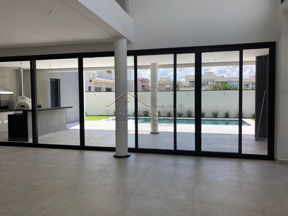 Comprar Casas / Condomínio em São José dos Campos apenas R$ 2.150.000,00 - Foto 8