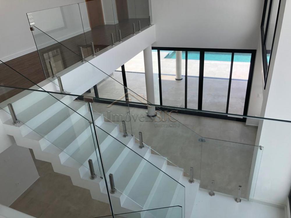 Comprar Casas / Condomínio em São José dos Campos apenas R$ 2.150.000,00 - Foto 20