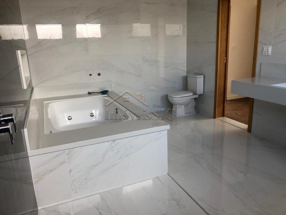 Comprar Casas / Condomínio em São José dos Campos apenas R$ 2.150.000,00 - Foto 26