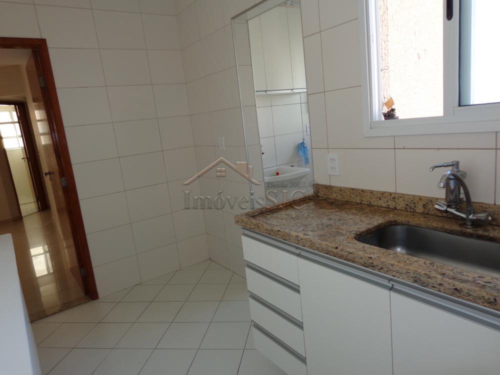 Alugar Apartamentos / Padrão em São José dos Campos apenas R$ 1.600,00 - Foto 6