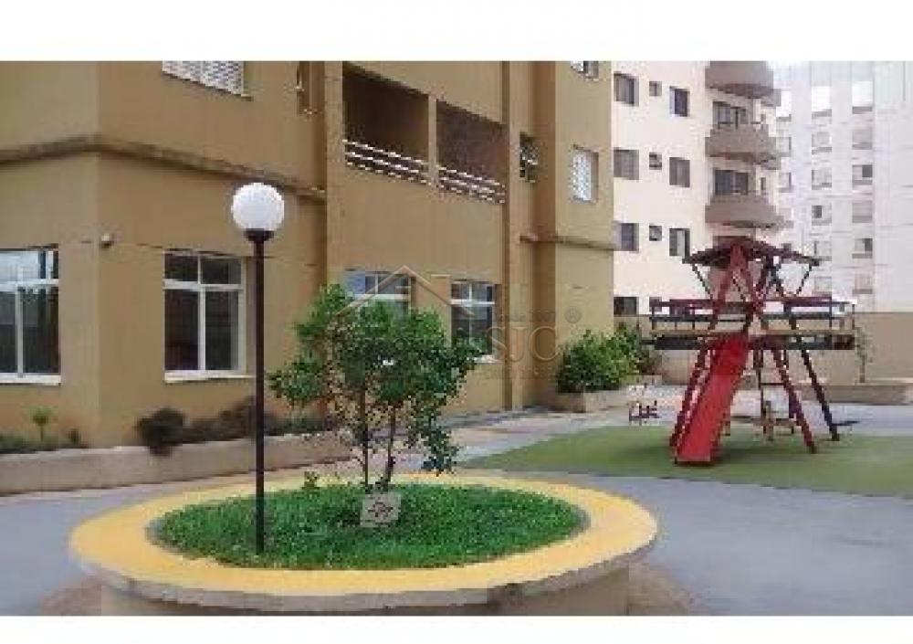 Alugar Apartamentos / Padrão em São José dos Campos apenas R$ 1.600,00 - Foto 22