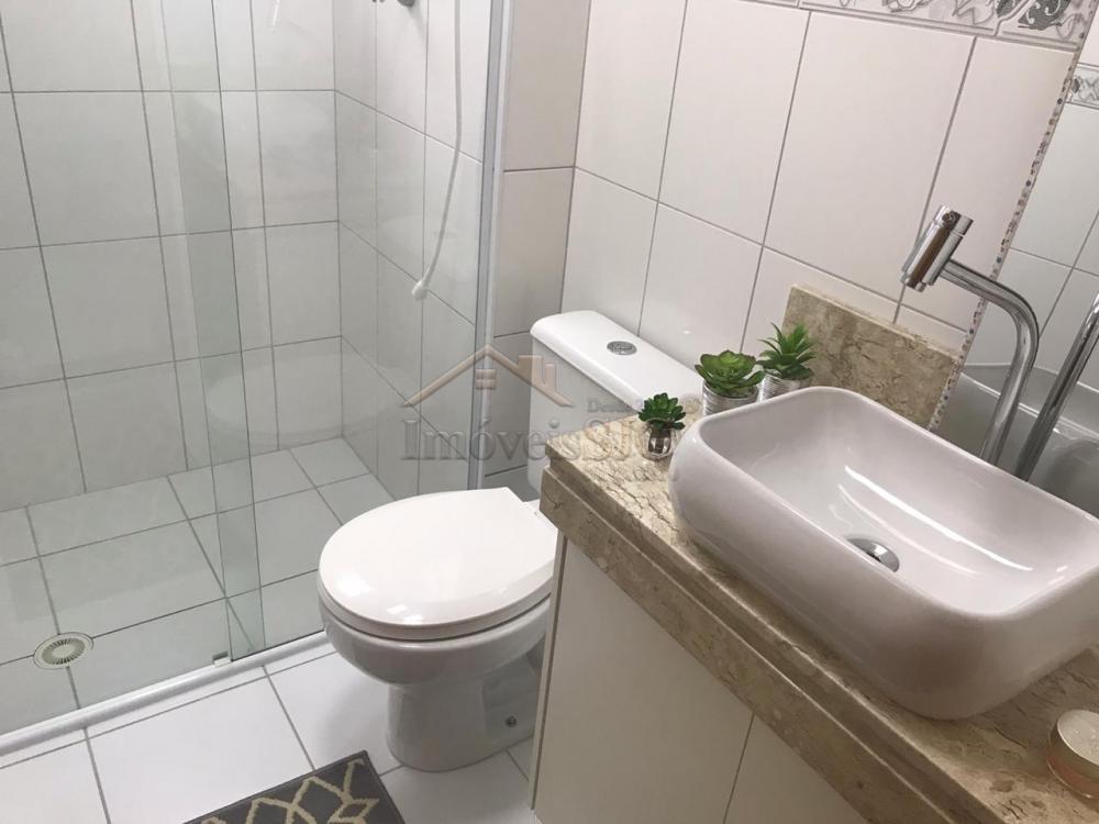 Comprar Apartamentos / Padrão em São José dos Campos apenas R$ 295.000,00 - Foto 9