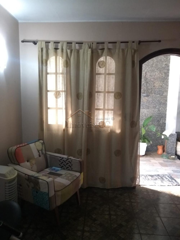 Comprar Casas / Padrão em São José dos Campos apenas R$ 375.000,00 - Foto 3