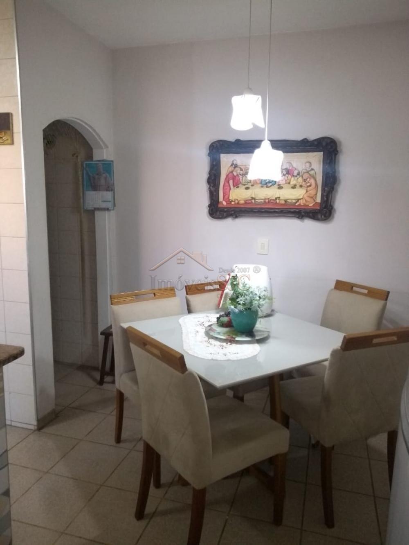 Comprar Casas / Padrão em São José dos Campos apenas R$ 375.000,00 - Foto 5