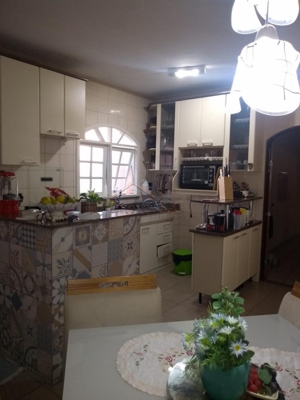Comprar Casas / Padrão em São José dos Campos apenas R$ 375.000,00 - Foto 6