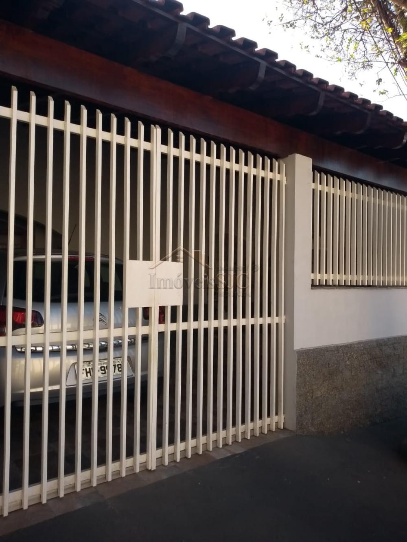 Comprar Casas / Padrão em São José dos Campos apenas R$ 375.000,00 - Foto 10