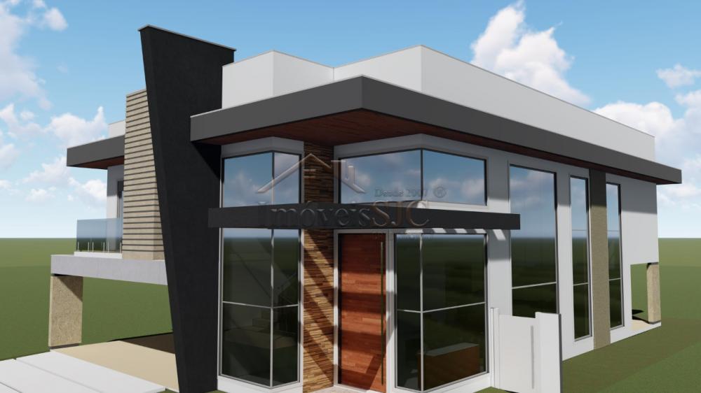 Comprar Casas / Condomínio em São José dos Campos apenas R$ 2.580.000,00 - Foto 2