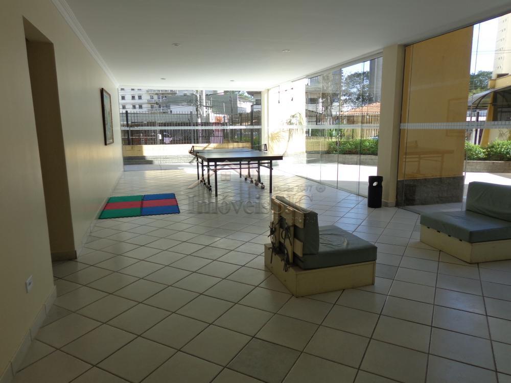 Alugar Apartamentos / Padrão em São José dos Campos apenas R$ 1.700,00 - Foto 22