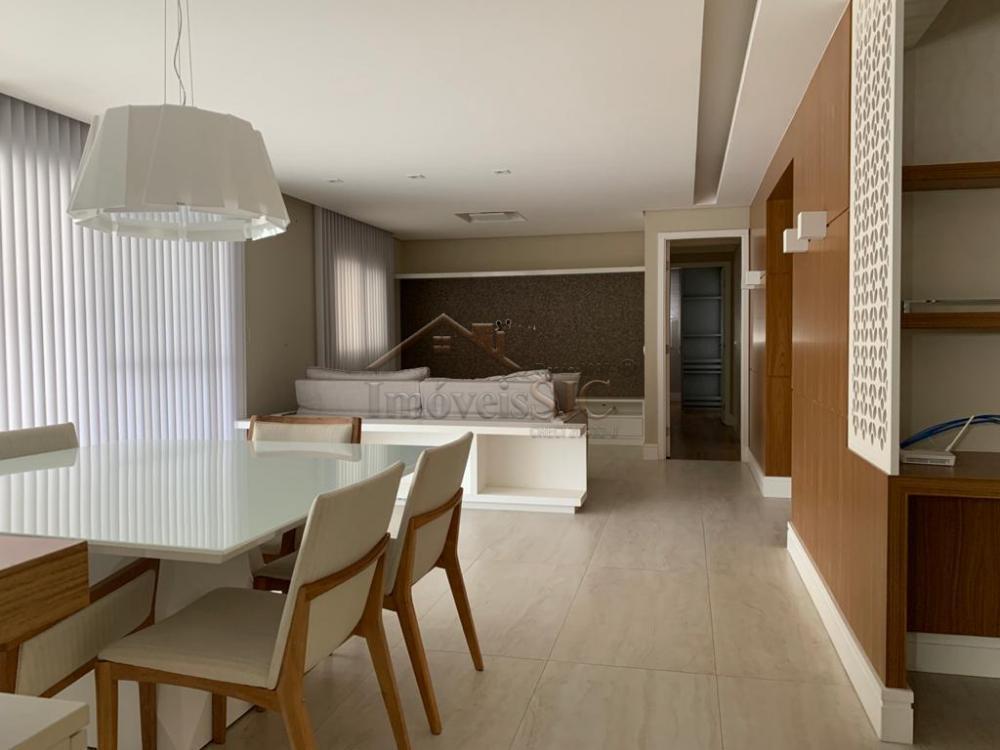 Comprar Apartamentos / Padrão em São José dos Campos apenas R$ 1.300.000,00 - Foto 12