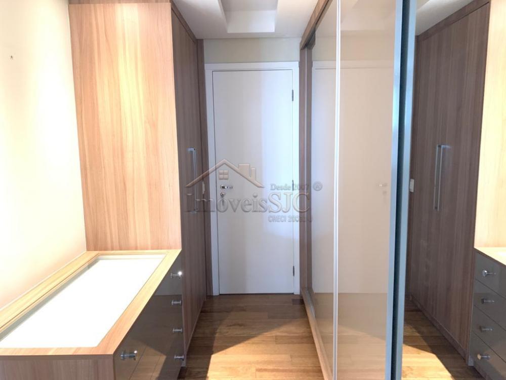 Comprar Apartamentos / Padrão em São José dos Campos apenas R$ 1.300.000,00 - Foto 14