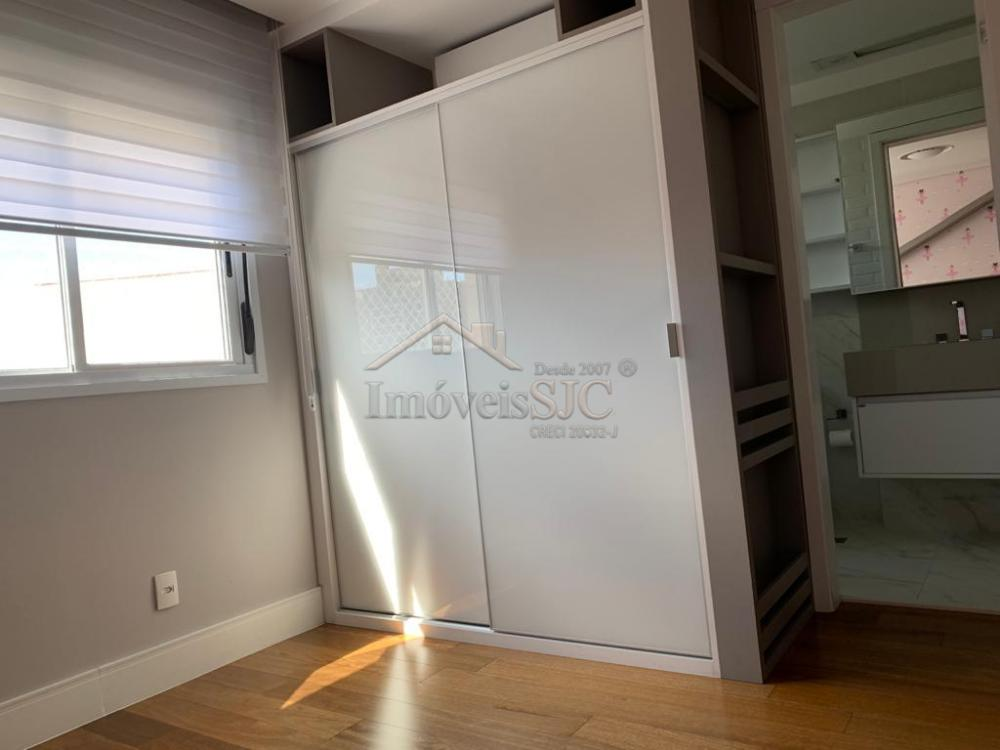 Comprar Apartamentos / Padrão em São José dos Campos apenas R$ 1.300.000,00 - Foto 19
