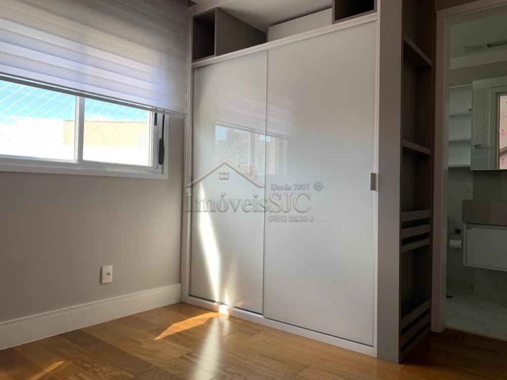 Comprar Apartamentos / Padrão em São José dos Campos apenas R$ 1.300.000,00 - Foto 20