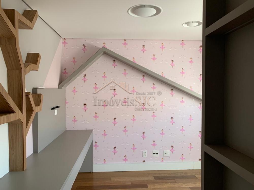 Comprar Apartamentos / Padrão em São José dos Campos apenas R$ 1.300.000,00 - Foto 21