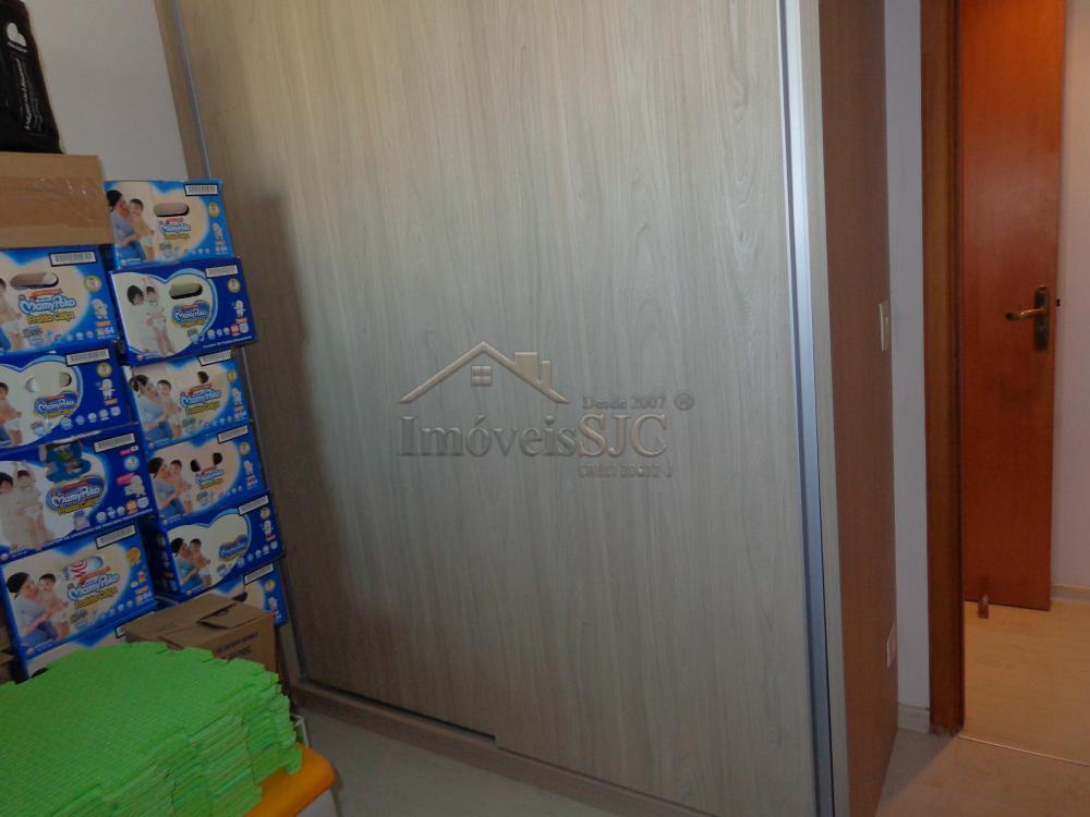 Comprar Apartamentos / Padrão em São José dos Campos apenas R$ 650.000,00 - Foto 17