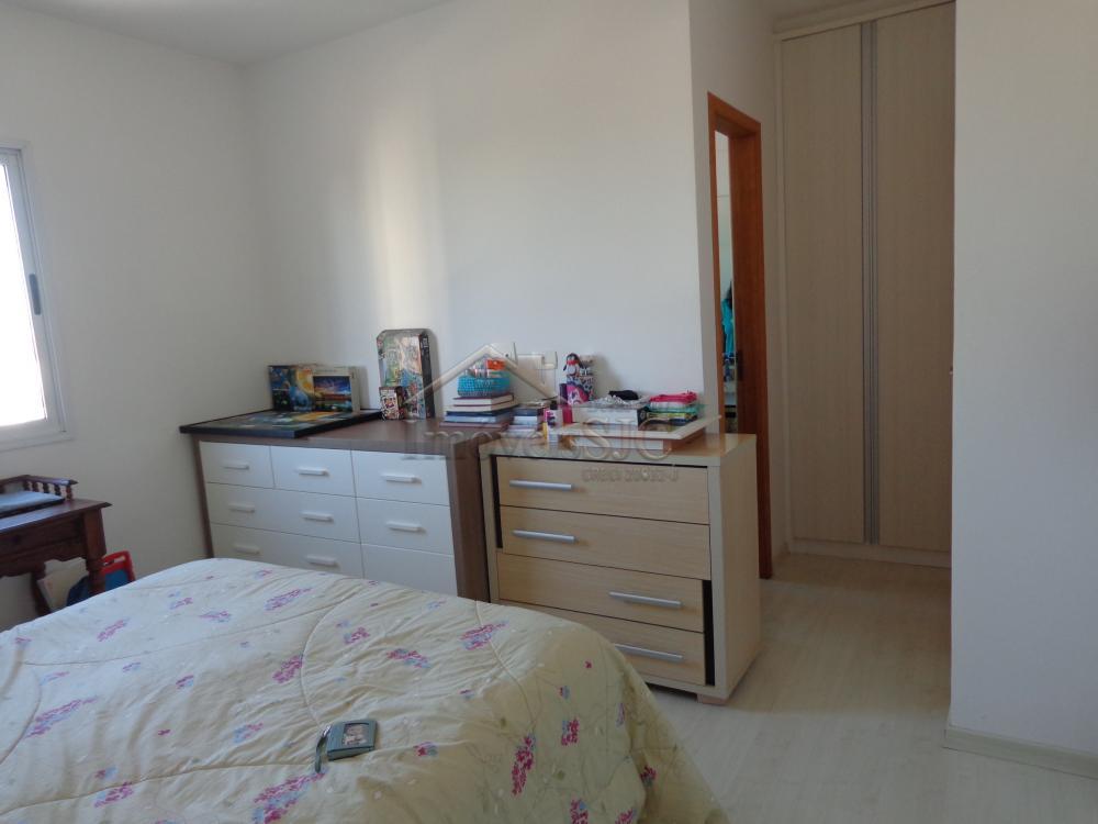Comprar Apartamentos / Padrão em São José dos Campos apenas R$ 650.000,00 - Foto 20