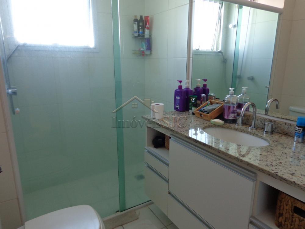Comprar Apartamentos / Padrão em São José dos Campos apenas R$ 650.000,00 - Foto 21