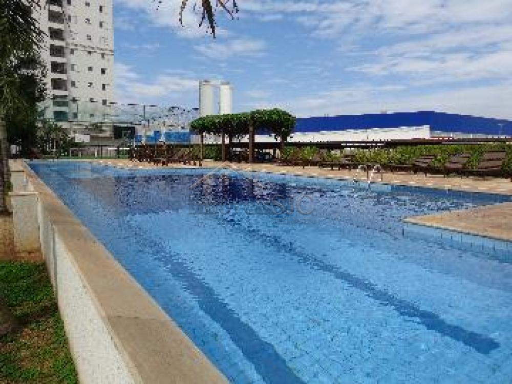 Comprar Apartamentos / Padrão em São José dos Campos apenas R$ 650.000,00 - Foto 22
