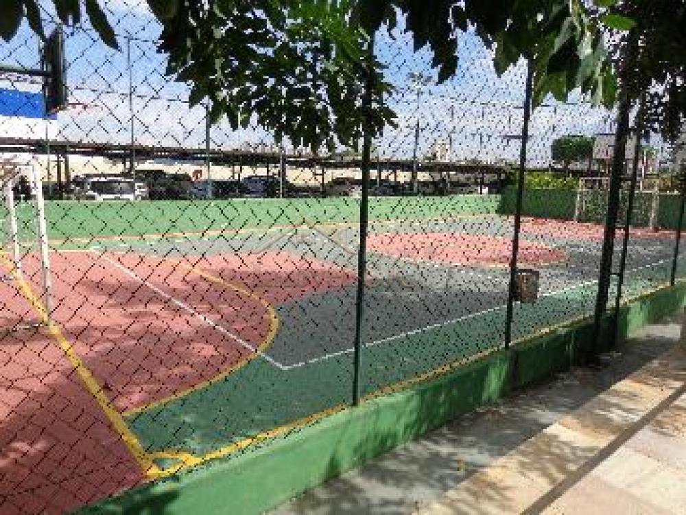 Comprar Apartamentos / Padrão em São José dos Campos apenas R$ 650.000,00 - Foto 25