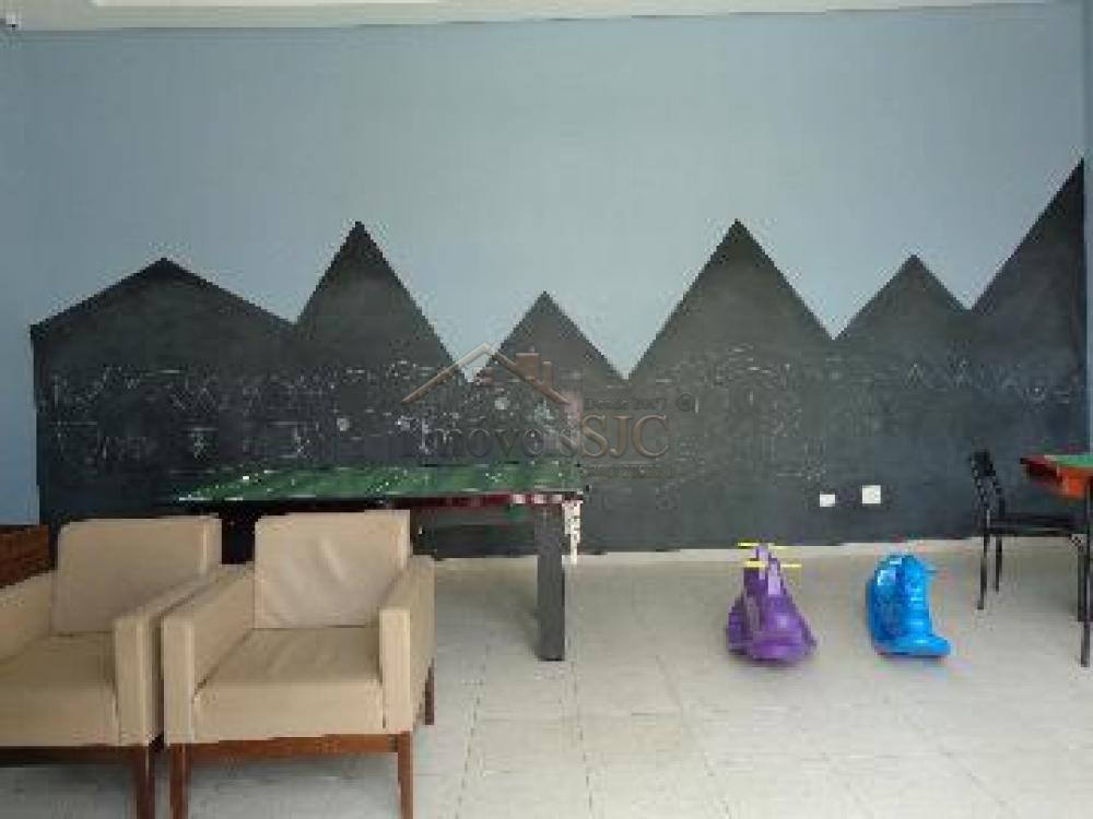 Comprar Apartamentos / Padrão em São José dos Campos apenas R$ 650.000,00 - Foto 27