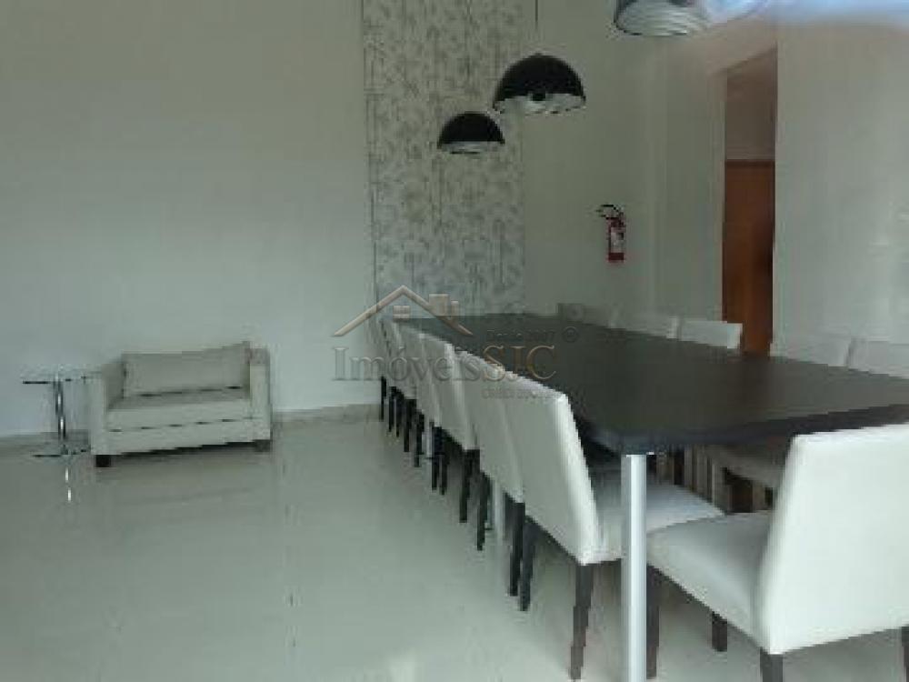 Comprar Apartamentos / Padrão em São José dos Campos apenas R$ 650.000,00 - Foto 30
