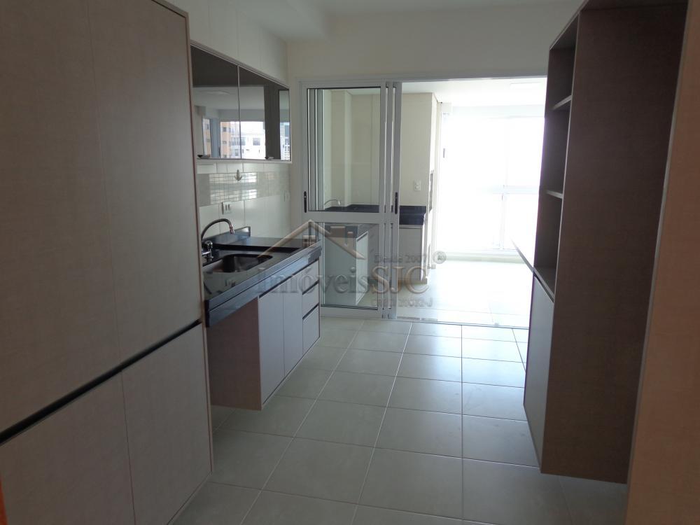 Alugar Apartamentos / Padrão em São José dos Campos apenas R$ 6.500,00 - Foto 8