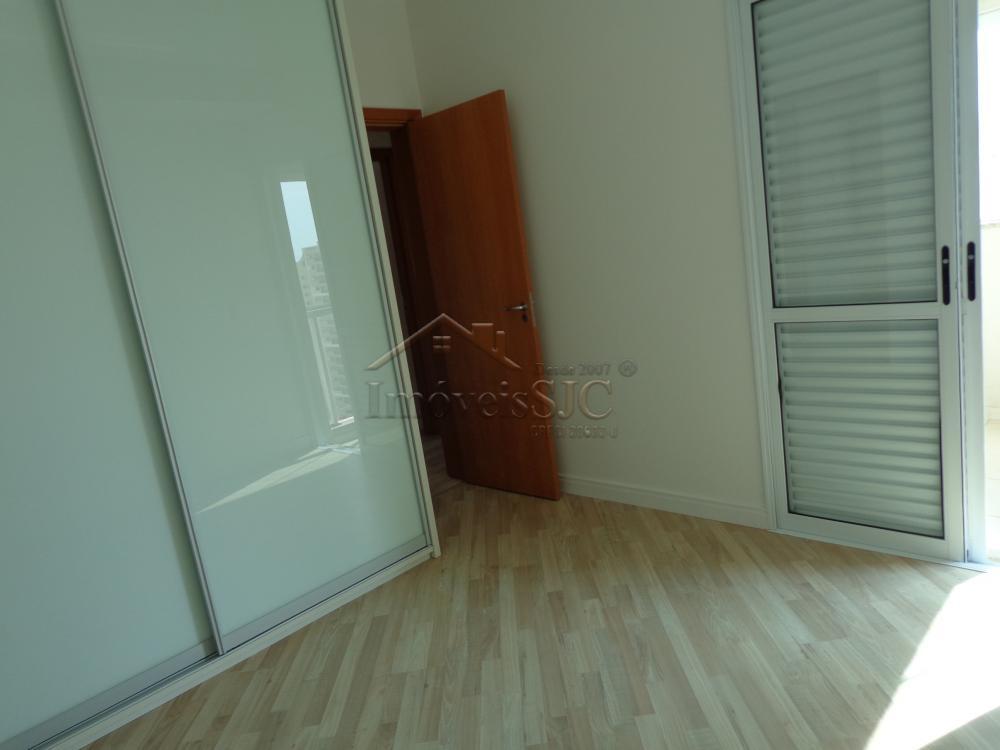 Alugar Apartamentos / Padrão em São José dos Campos apenas R$ 6.500,00 - Foto 25