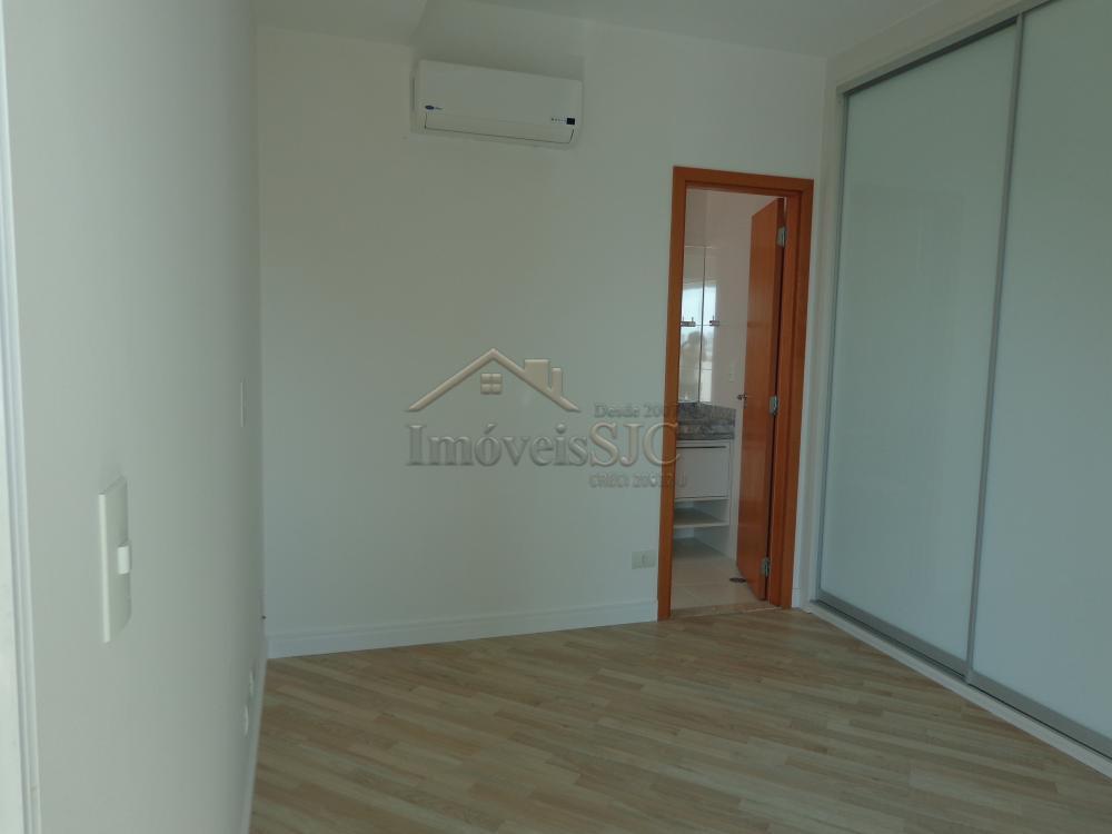Alugar Apartamentos / Padrão em São José dos Campos apenas R$ 6.500,00 - Foto 26