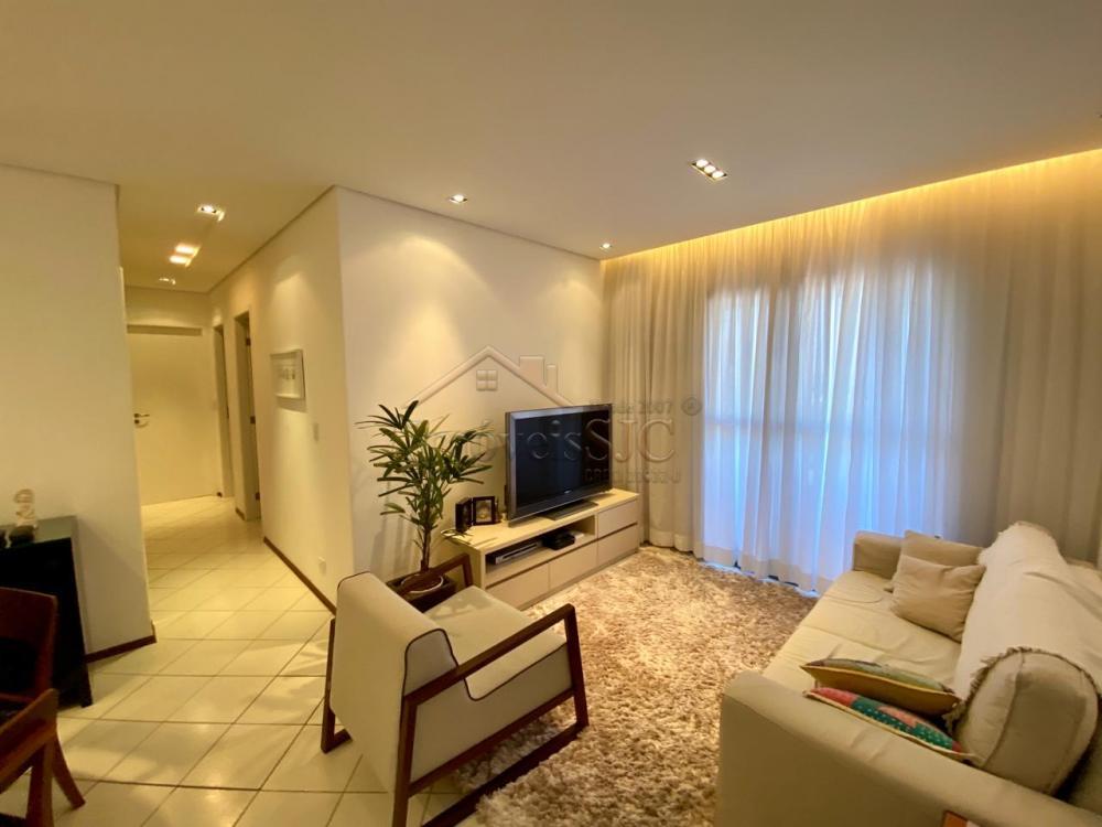 Comprar Apartamentos / Padrão em São José dos Campos apenas R$ 372.000,00 - Foto 1
