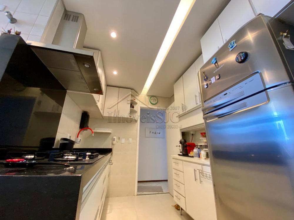 Comprar Apartamentos / Padrão em São José dos Campos apenas R$ 372.000,00 - Foto 11