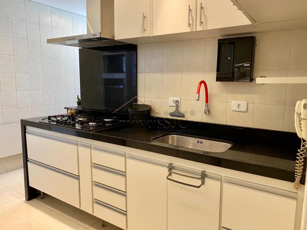 Comprar Apartamentos / Padrão em São José dos Campos apenas R$ 372.000,00 - Foto 9