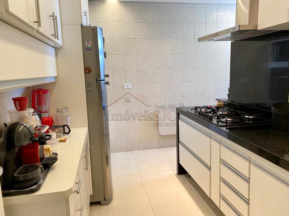 Comprar Apartamentos / Padrão em São José dos Campos apenas R$ 372.000,00 - Foto 10
