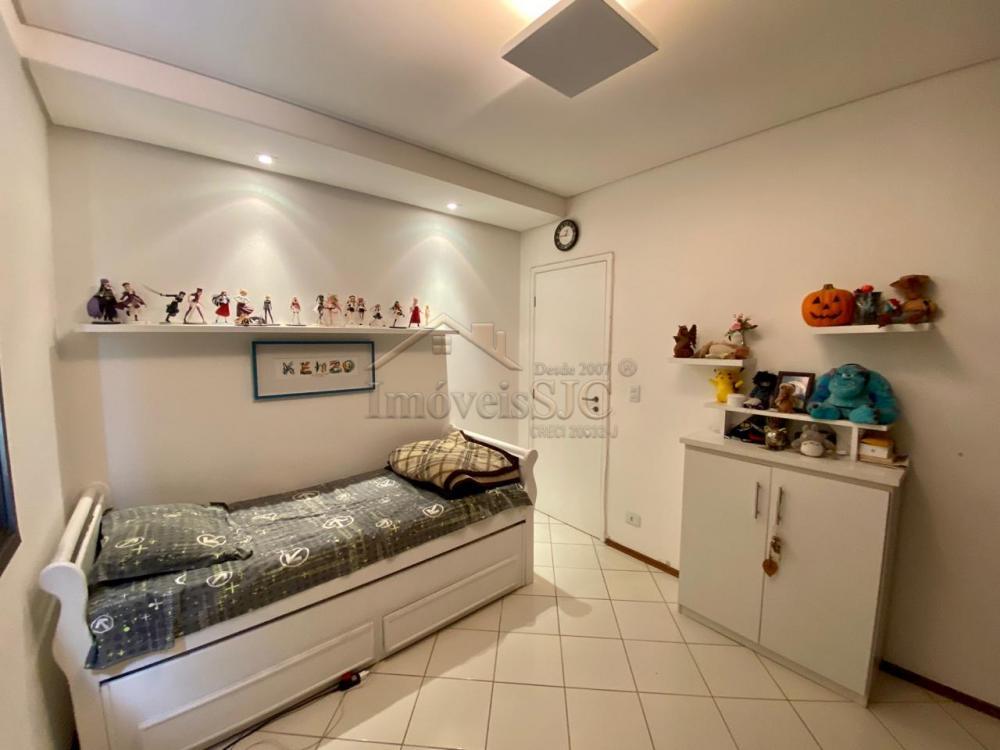 Comprar Apartamentos / Padrão em São José dos Campos apenas R$ 372.000,00 - Foto 17