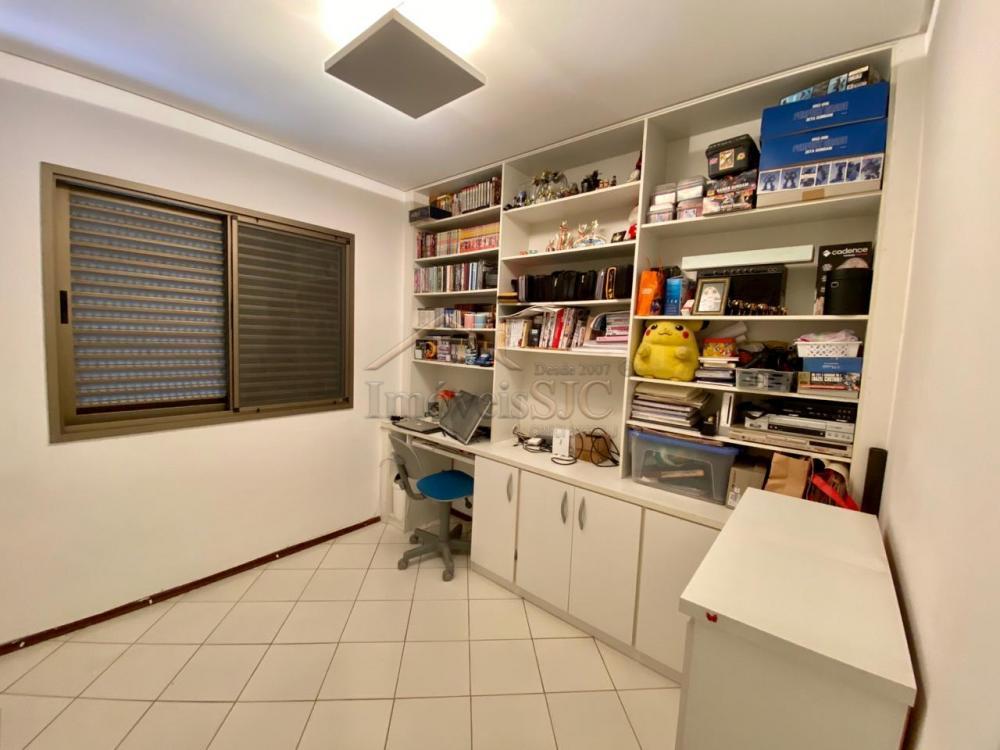 Comprar Apartamentos / Padrão em São José dos Campos apenas R$ 372.000,00 - Foto 21