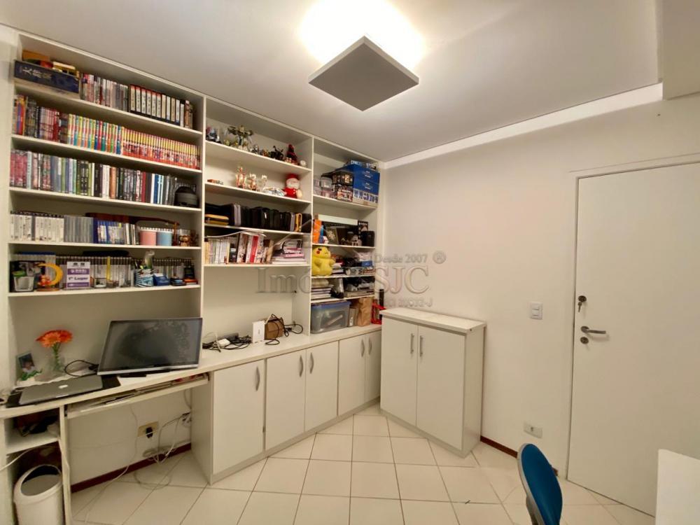 Comprar Apartamentos / Padrão em São José dos Campos apenas R$ 372.000,00 - Foto 22