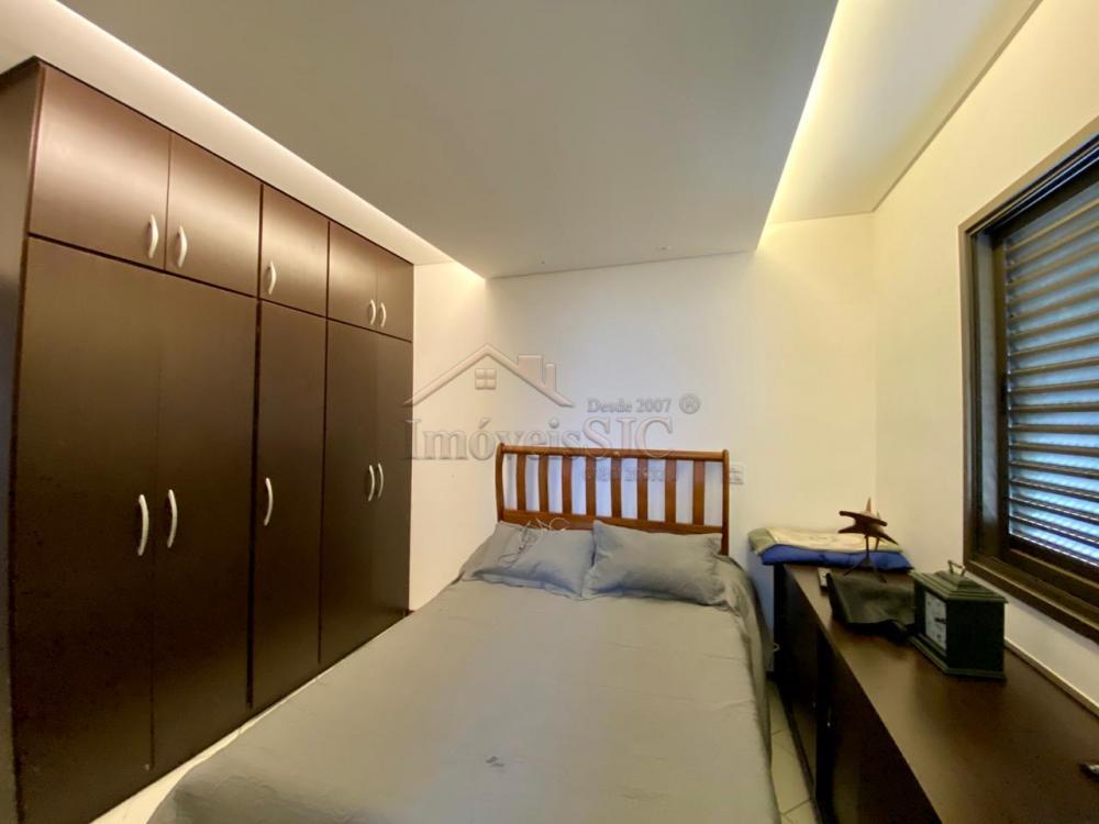Comprar Apartamentos / Padrão em São José dos Campos apenas R$ 372.000,00 - Foto 24