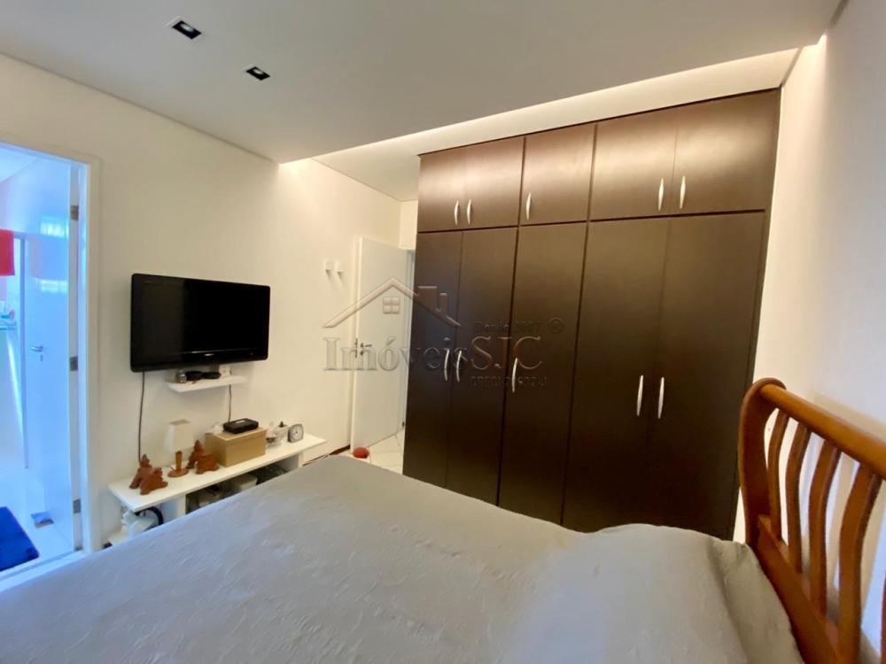 Comprar Apartamentos / Padrão em São José dos Campos apenas R$ 372.000,00 - Foto 26