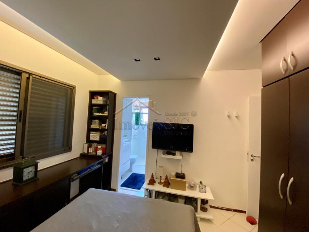 Comprar Apartamentos / Padrão em São José dos Campos apenas R$ 372.000,00 - Foto 27