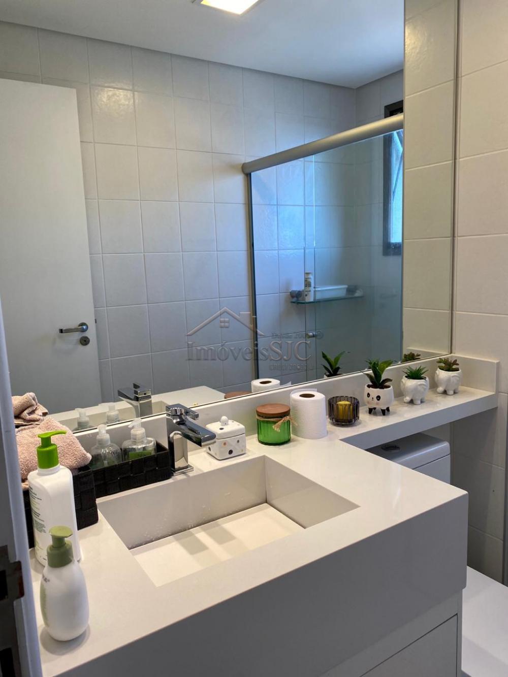 Comprar Apartamentos / Padrão em São José dos Campos apenas R$ 372.000,00 - Foto 28