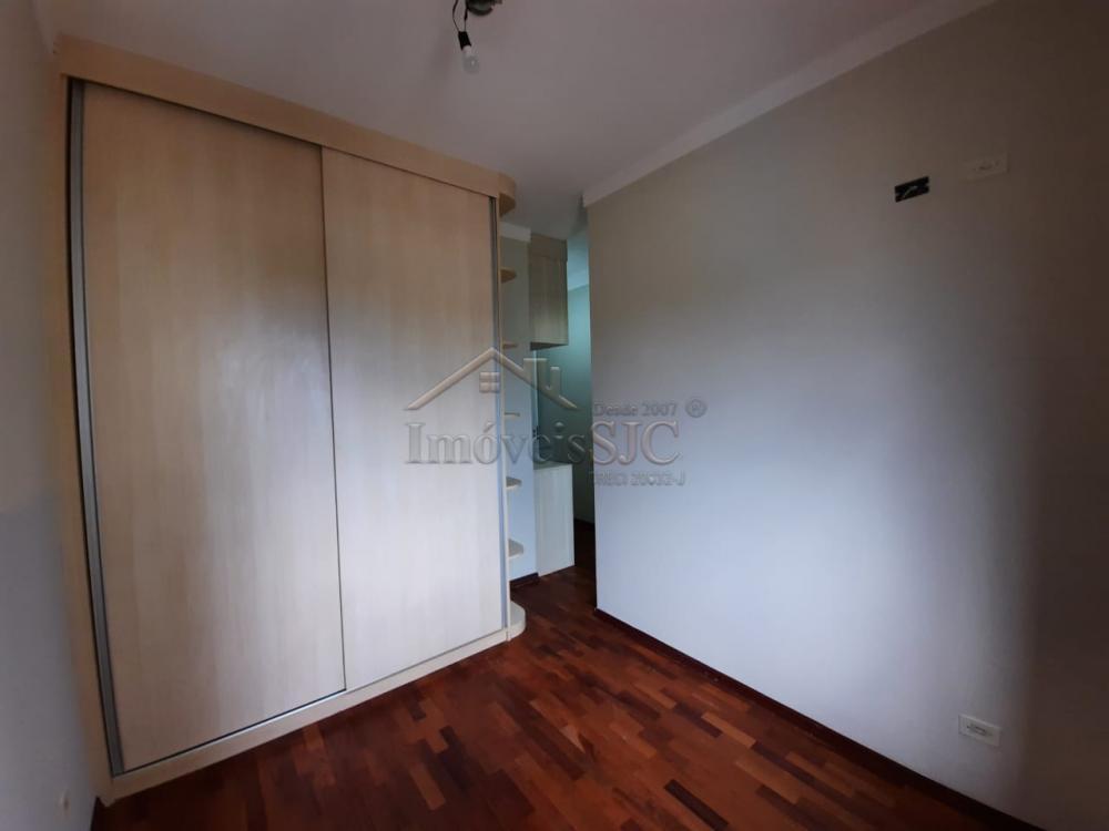 Comprar Apartamentos / Padrão em São José dos Campos apenas R$ 320.000,00 - Foto 2