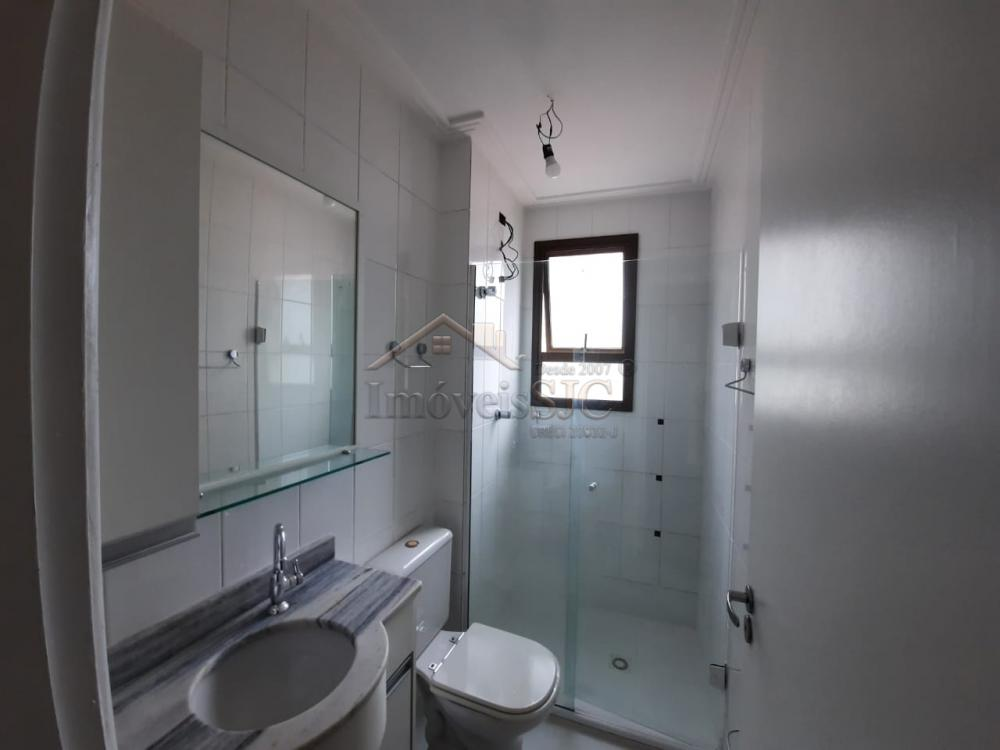 Comprar Apartamentos / Padrão em São José dos Campos apenas R$ 320.000,00 - Foto 8