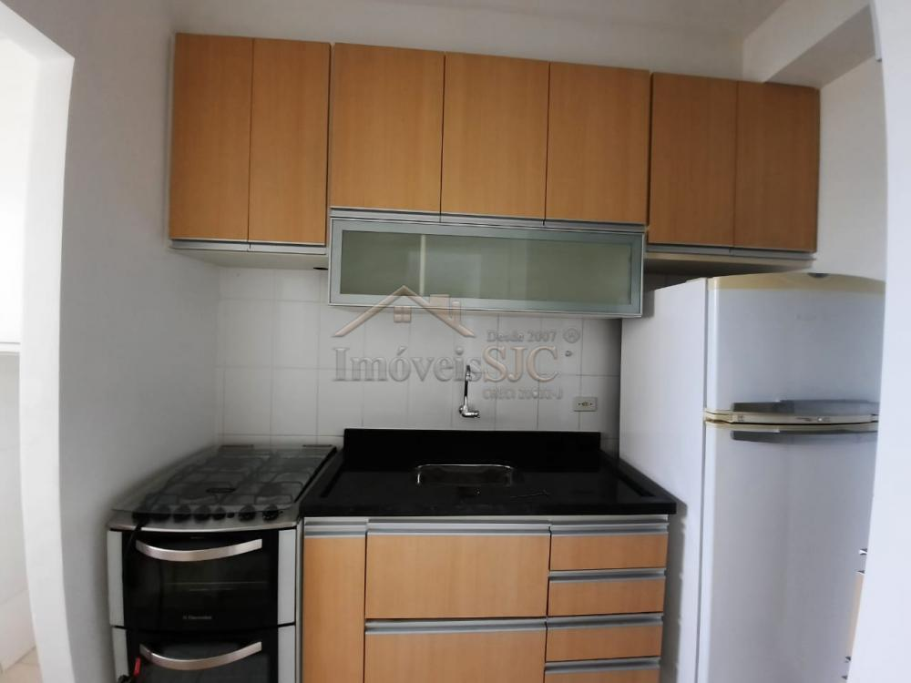 Comprar Apartamentos / Padrão em São José dos Campos apenas R$ 320.000,00 - Foto 9