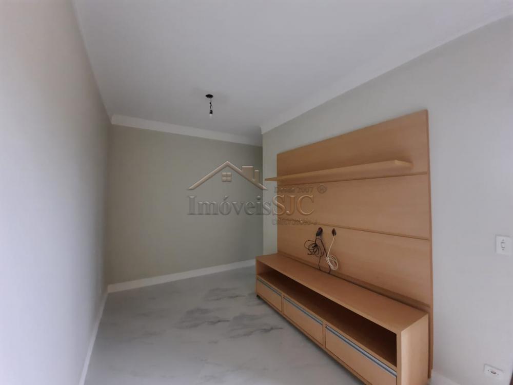 Comprar Apartamentos / Padrão em São José dos Campos apenas R$ 320.000,00 - Foto 12