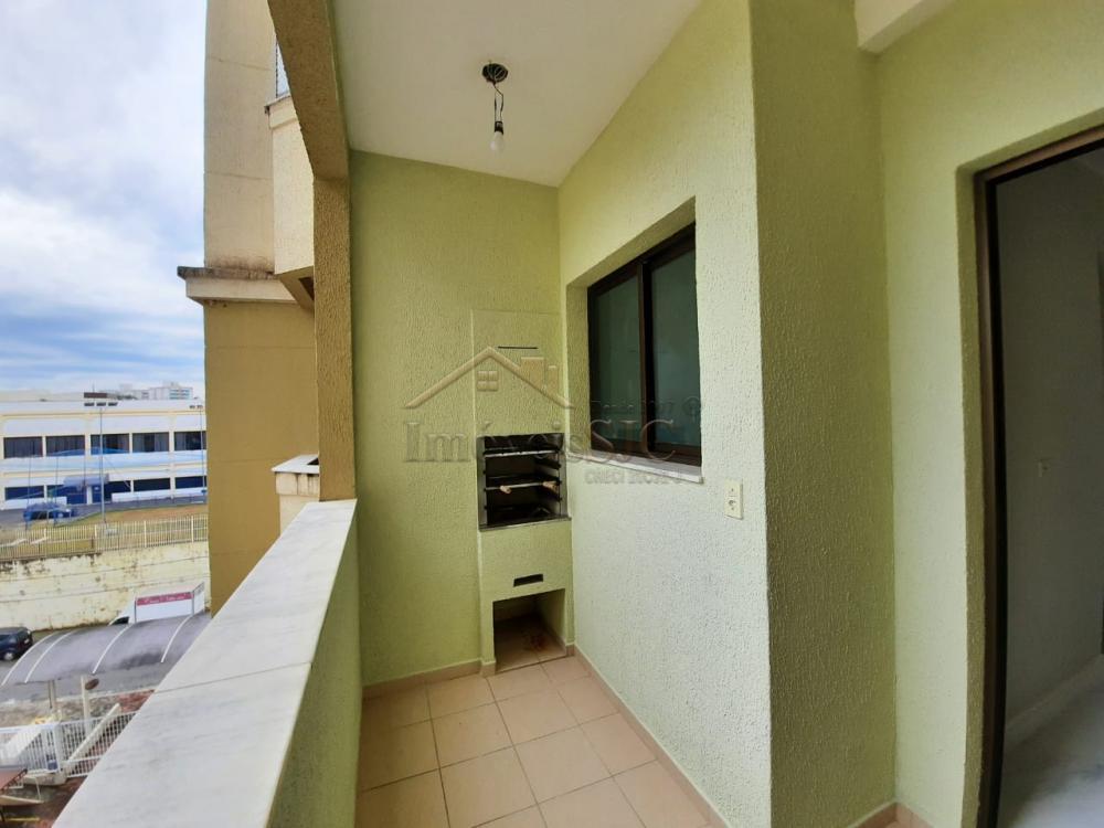 Comprar Apartamentos / Padrão em São José dos Campos apenas R$ 320.000,00 - Foto 13