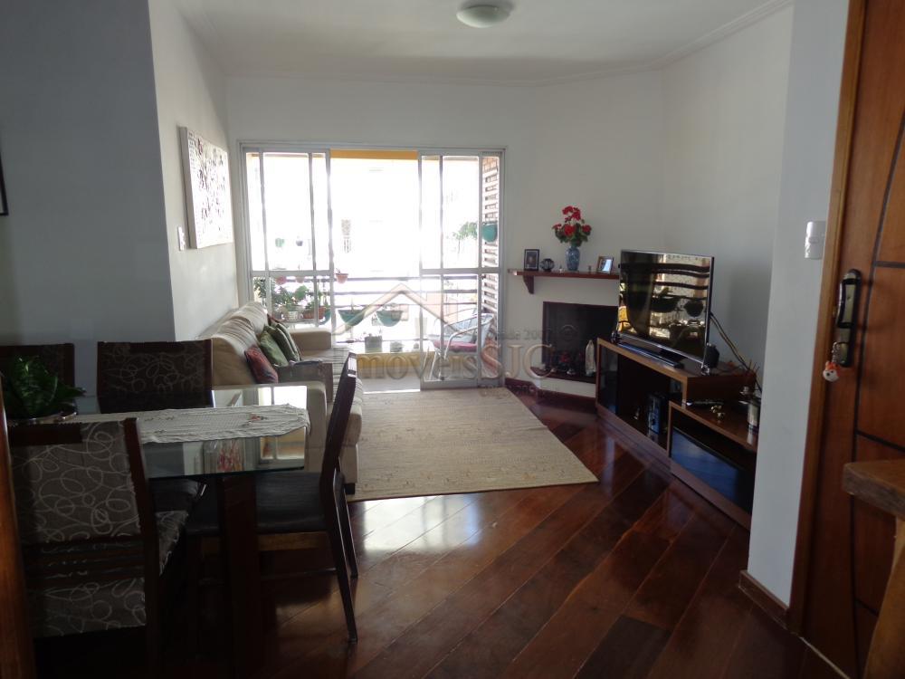 Comprar Apartamentos / Padrão em São José dos Campos apenas R$ 606.000,00 - Foto 1