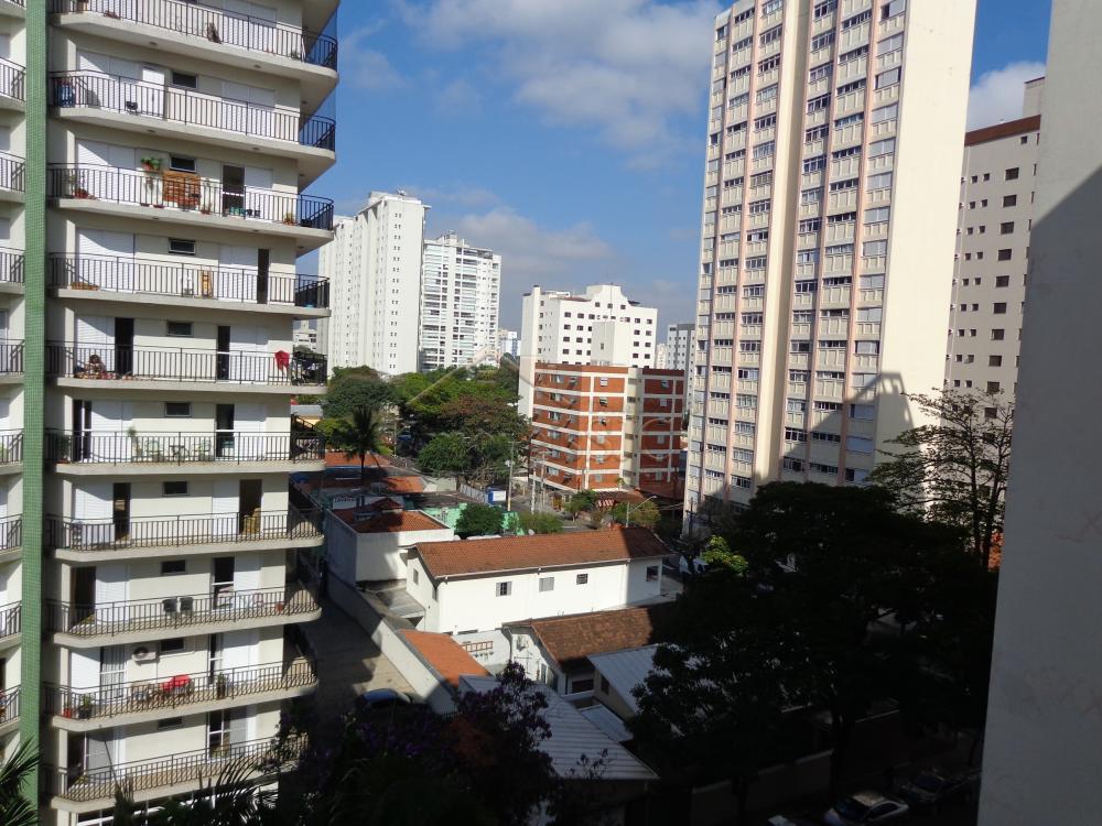 Comprar Apartamentos / Padrão em São José dos Campos apenas R$ 606.000,00 - Foto 2