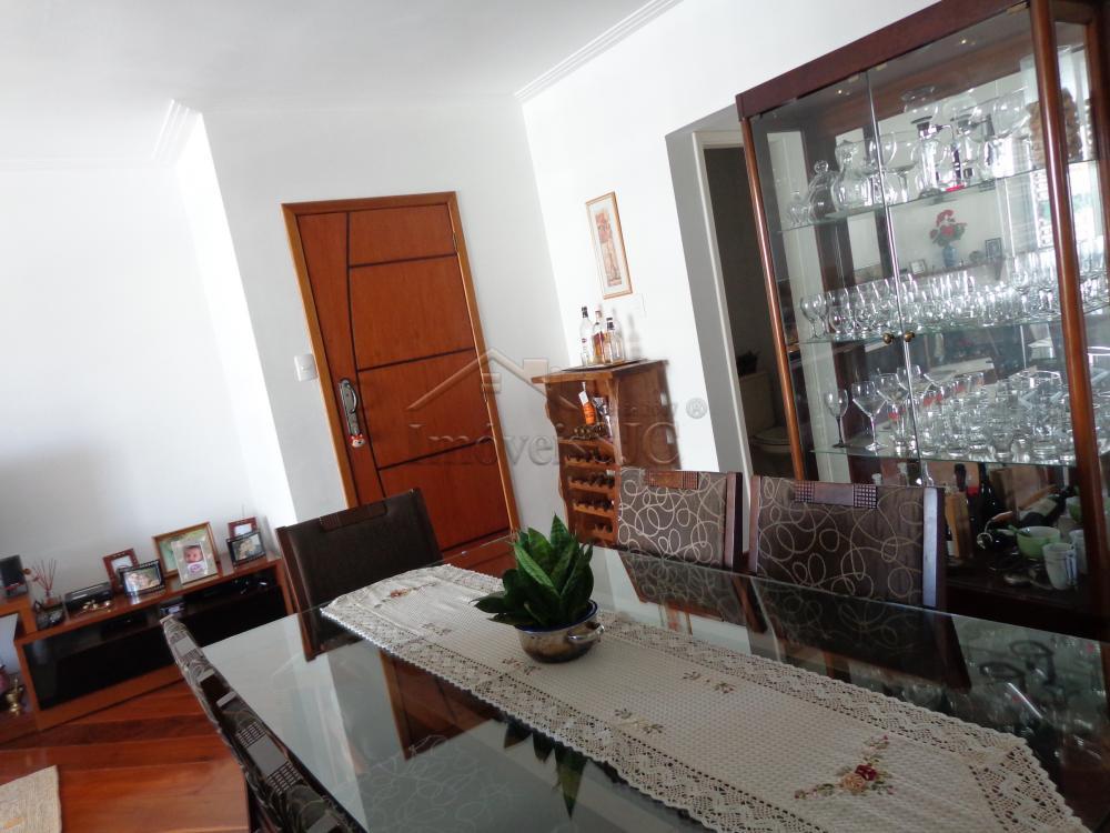 Comprar Apartamentos / Padrão em São José dos Campos apenas R$ 606.000,00 - Foto 5