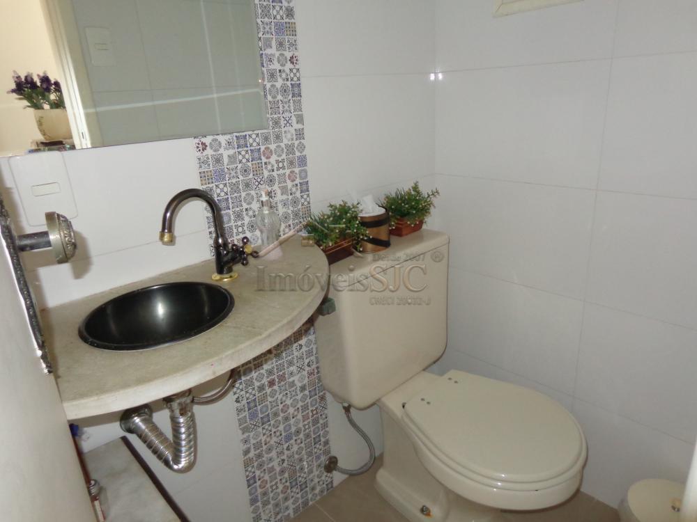 Comprar Apartamentos / Padrão em São José dos Campos apenas R$ 606.000,00 - Foto 6