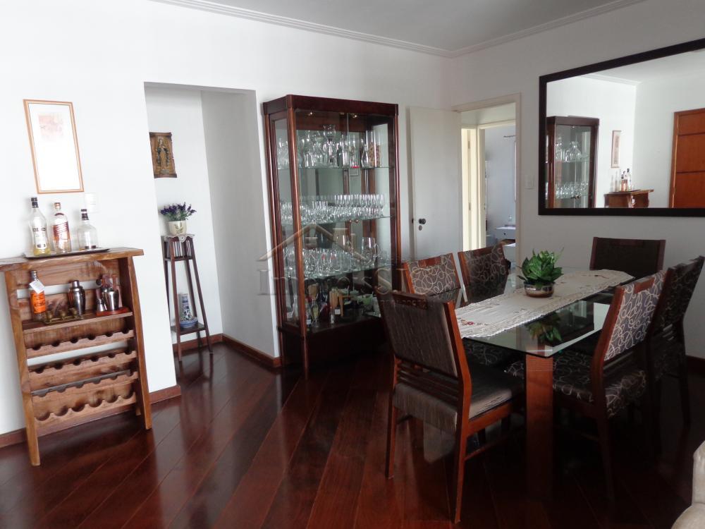 Comprar Apartamentos / Padrão em São José dos Campos apenas R$ 606.000,00 - Foto 7