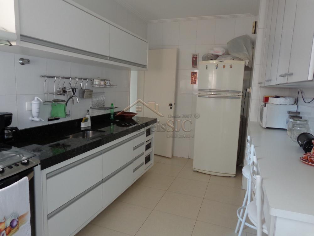Comprar Apartamentos / Padrão em São José dos Campos apenas R$ 606.000,00 - Foto 8